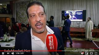 """جديد""""عزيز داداس"""" مسعود وسعيدة وسعدان ..ماشي من فلوس الشعب 2019"""