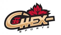 http://chex-sports.shoplightspeed.com/