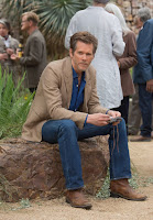 Kevin Bacon in I Love Dick (18)