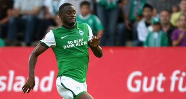 Madura United Datangkan Eks Pemain Werder Bremen dan Hamburg SV