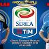 Agen Bola Terpercaya - Prediksi Inter vs Napoli 12 Maret 2018