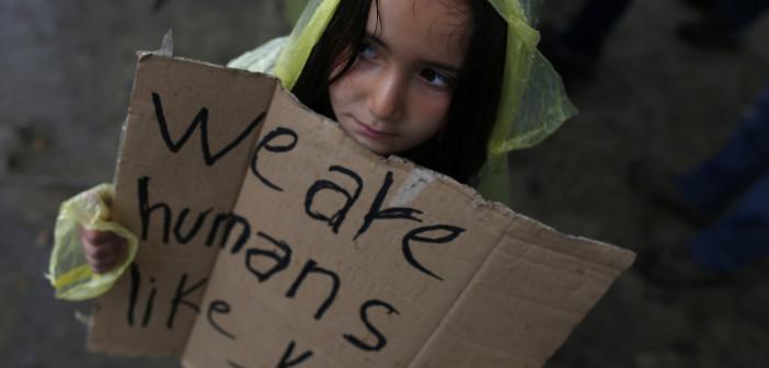 minori non accompagnati giornata mondiale del rifugiato
