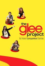 The Glee Project 2×09 Online