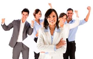 Hindari 10 Kebiasaan Negatif Berikut Ini Bila Ingin Karir Anda Cemerlang