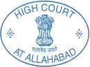 allahabad-high-court-recruitment-career-latest-court-jobs-vacancy-notification.