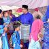 Lebih 20,000 Tetamu Kunjungi Rumah Terbuka Menteri Besar