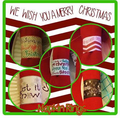 http://hollyshome-hollyshome.blogspot.com/2013/12/christmas-napkins-rings-free-printables.html