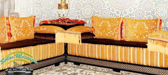 Salon-marocain-classe