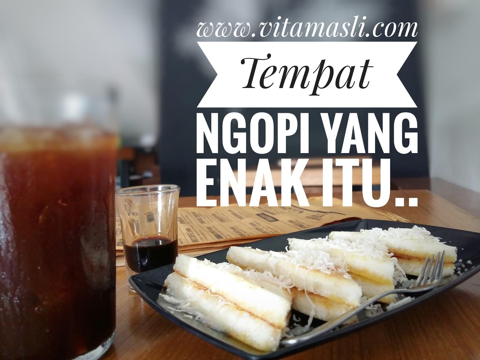 Cafe Makassar