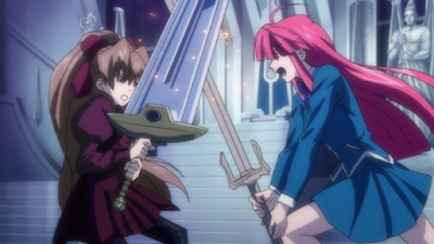 adventure, fantasy, superheroes series, writing, short story, anime, kaze no stigma