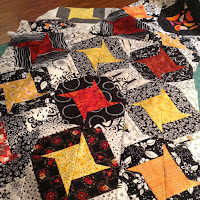 https://www.favequilts.com/Block-Patterns/Out-of-This-World-Star-Quilt-Block