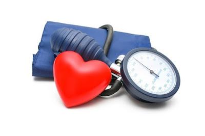 tratamiento para la hipertension