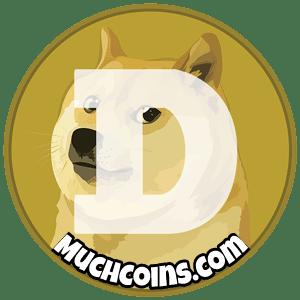 Cara bermain disitus MuchCoins.com hingga mendapatkan Dogecoin