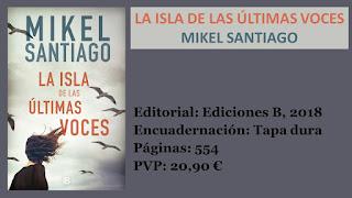 https://www.elbuhoentrelibros.com/2018/09/la-isla-de-las-ultimas-voces-mikel.html