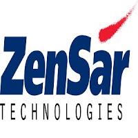 Zensar Technologies Careers