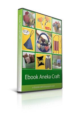 ebook aneka craft