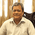 Vingroup sắp xây nhà máy dược phẩm tại Bắc Ninh