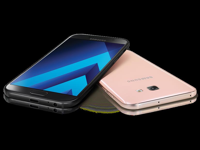 Cara Mudah ScreenShot HP Samsung