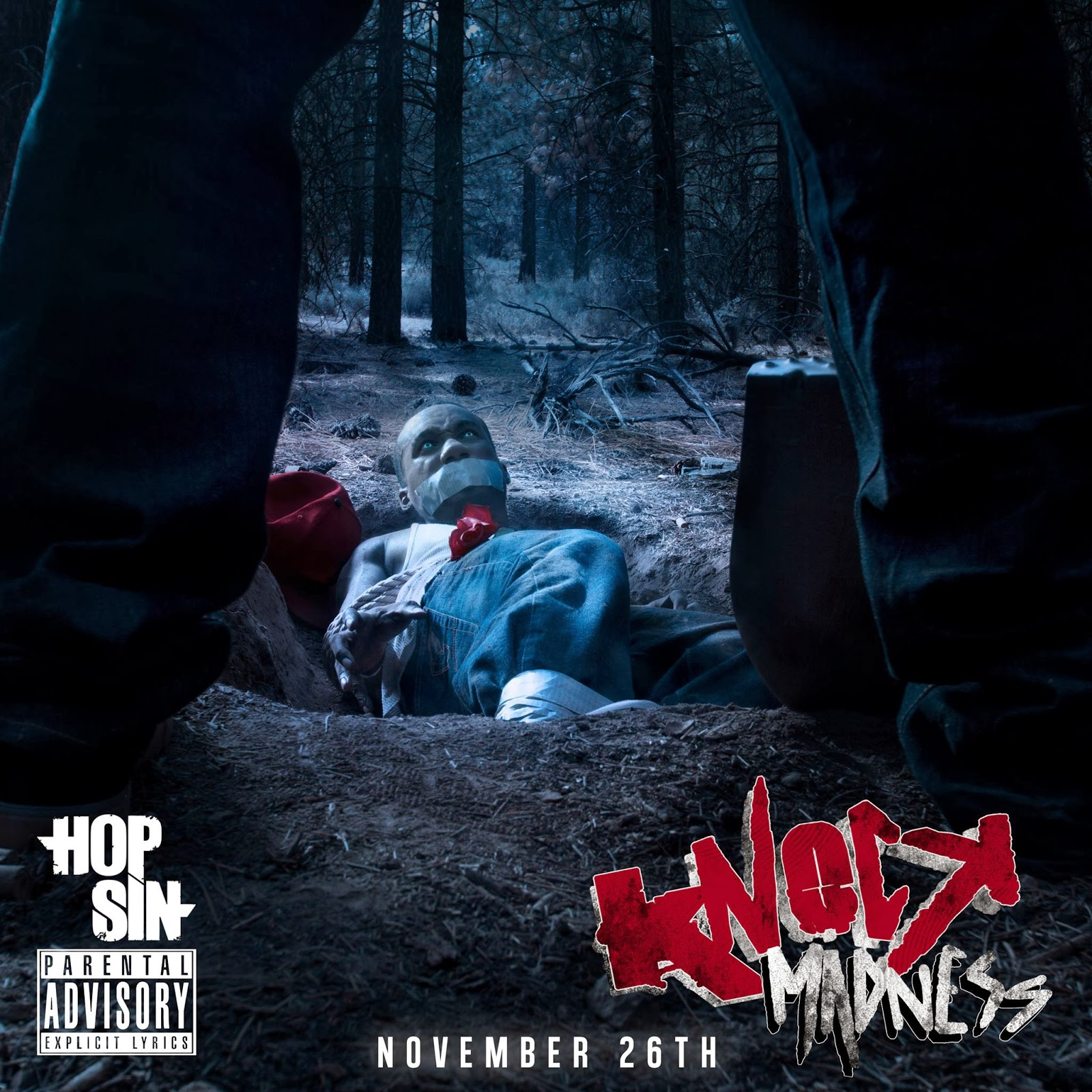 cd7a73bc632c Music  Hopsin