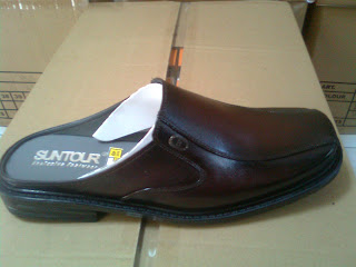 Guess Shoes Online Shop Indonesia