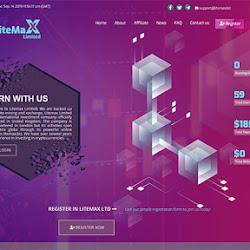 Litemax Limited: обзор и отзывы о litemax.biz (HYIP СКАМ)