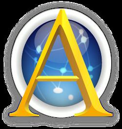 Ares İndir-Full İNDİR