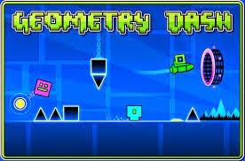 Geometry%2BDash%2B1.90%2Bpaid%2BFull%2BApk%2BDownload%2B2015 Geometry Dash 1.90 paid Full Apk Download Apps