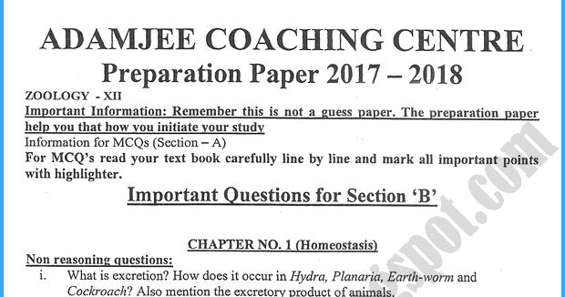 Adamjee Coaching English 12th – Dibujos Para Colorear