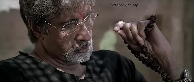 Sarkar 720p brrip bluray movie download torrent
