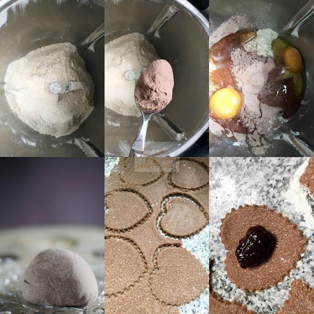 ravioli-chocolate-frambuesa-crema-vainilla6