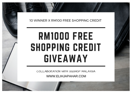 http://www.elihjapahar.com/2017/05/sgshop-rm1000-free-shopping-credit.html