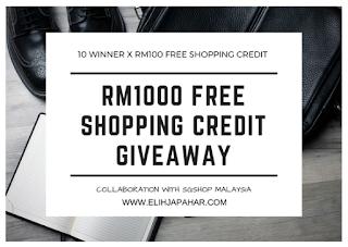 http://www.elihjapahar.com/2017/05/sgshop-rm1000-free-shopping-credit.html