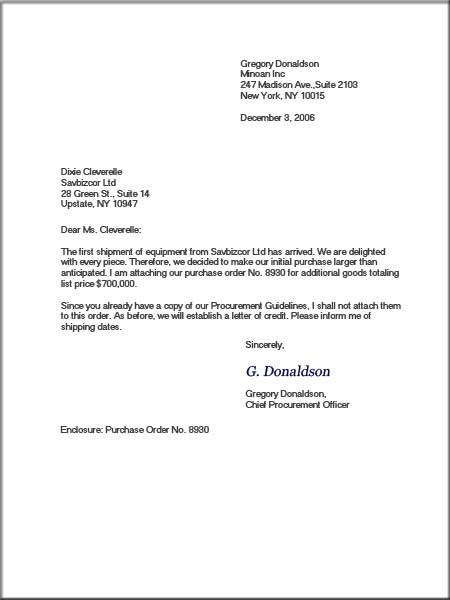 Business letter format left justified resume pdf download business letter format left justified how to format a us business letter daily writing tips business spiritdancerdesigns Images