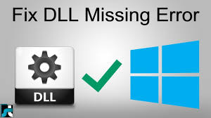 How to Fix D3dx9_34.dll Not Found or Missing Errors