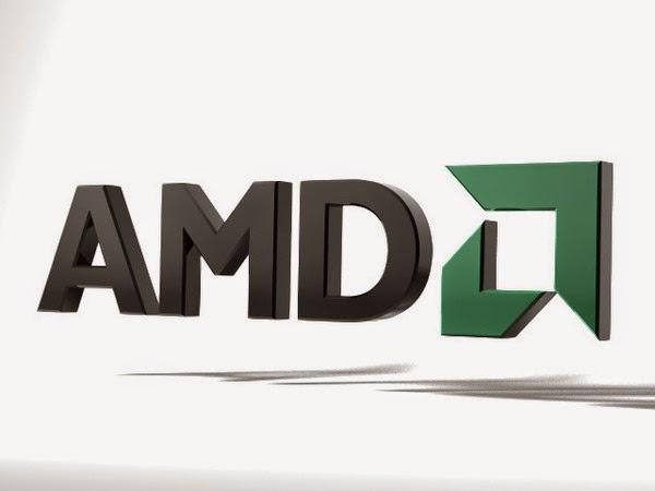 List Graphics Cards AMD yang mendukung DirectX 12