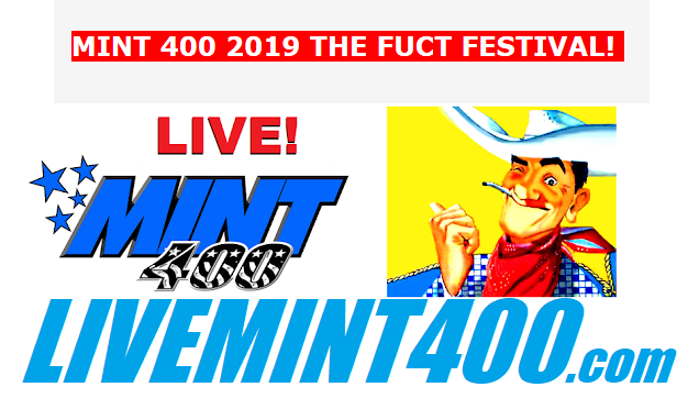 https://off-road1.blogspot.com/2019/02/mint-400-live-2019.html