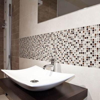 Servicios de fontanería en Zaragoza
