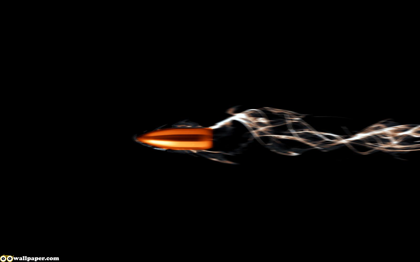 pic new posts: Wallpaper Bullet
