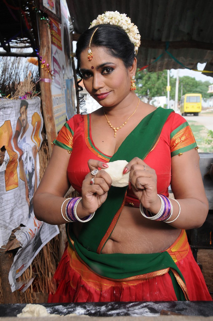 123spicywala Album Telugu Aunty Jayavani Photos