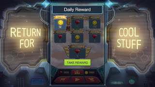 Space Animals Apk v1.09 (Mod Money/Unlocked) Free Download For Android