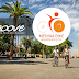 .@Smoove_Off  to provide Marrakesh with self-service bike-sharing scheme