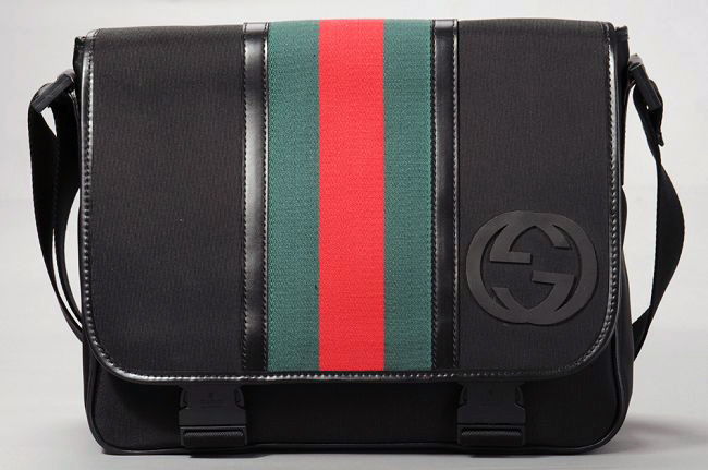 83440ffc8770 Gucci Bag Men | Stanford Center for Opportunity Policy in Education