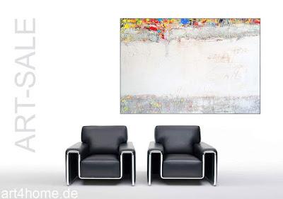 Großformatige Gemälde, junge Malerei, Berlin-Kunst von €20,- bis €990,-.