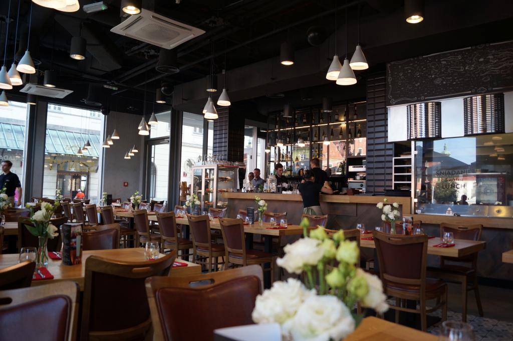 stoly-w-restauracji