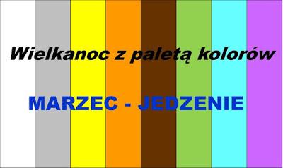 http://iwanna59.blogspot.com/2019/01/wielkanoc-z-paleta-kolorow.html