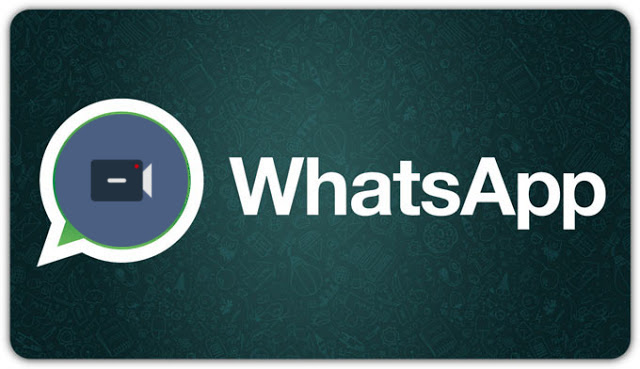 WhatsApp Messenger - Google Play