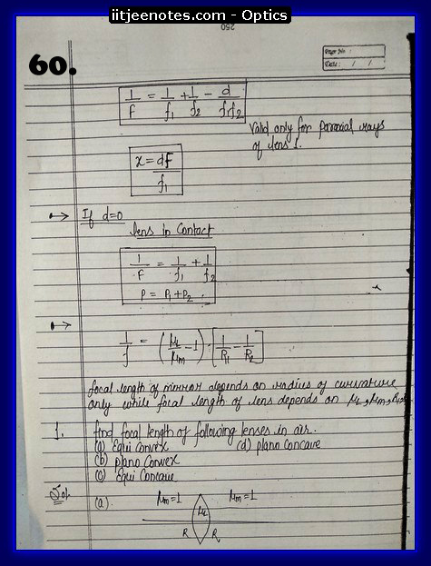optics questions4