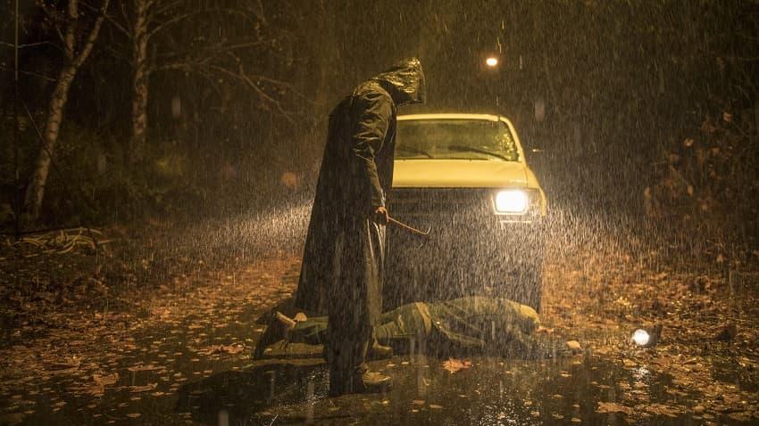 Фильм ужасов «Открыто 24 часа» выйдет на видео уже в июле 2020 года