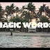 HP - Palabras mágicas