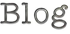 Cara Mudah Menghilangkan Icon Obeng Dan Tang Atau QuickEdit Di Blog